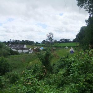 Underhill Farm