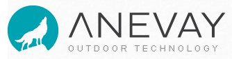 anevay-logo